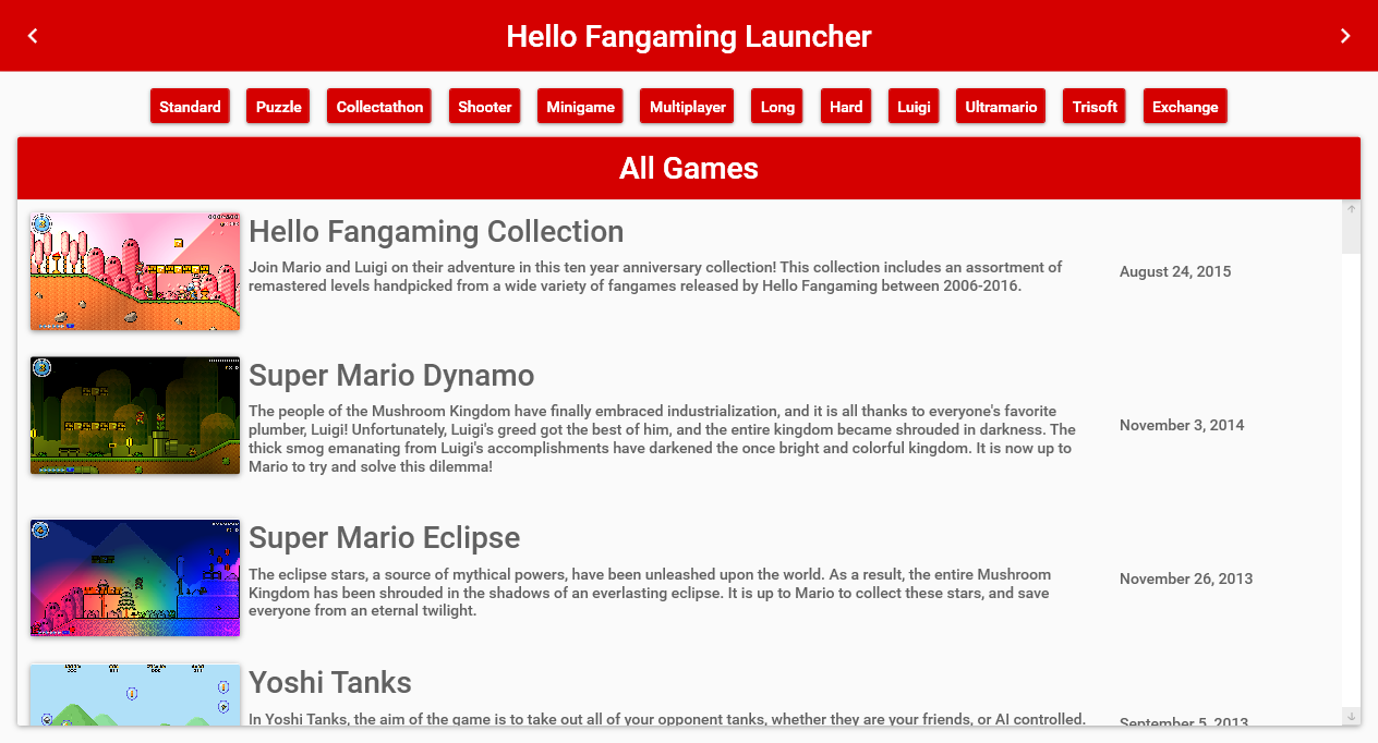 [Image: launcher2.png]